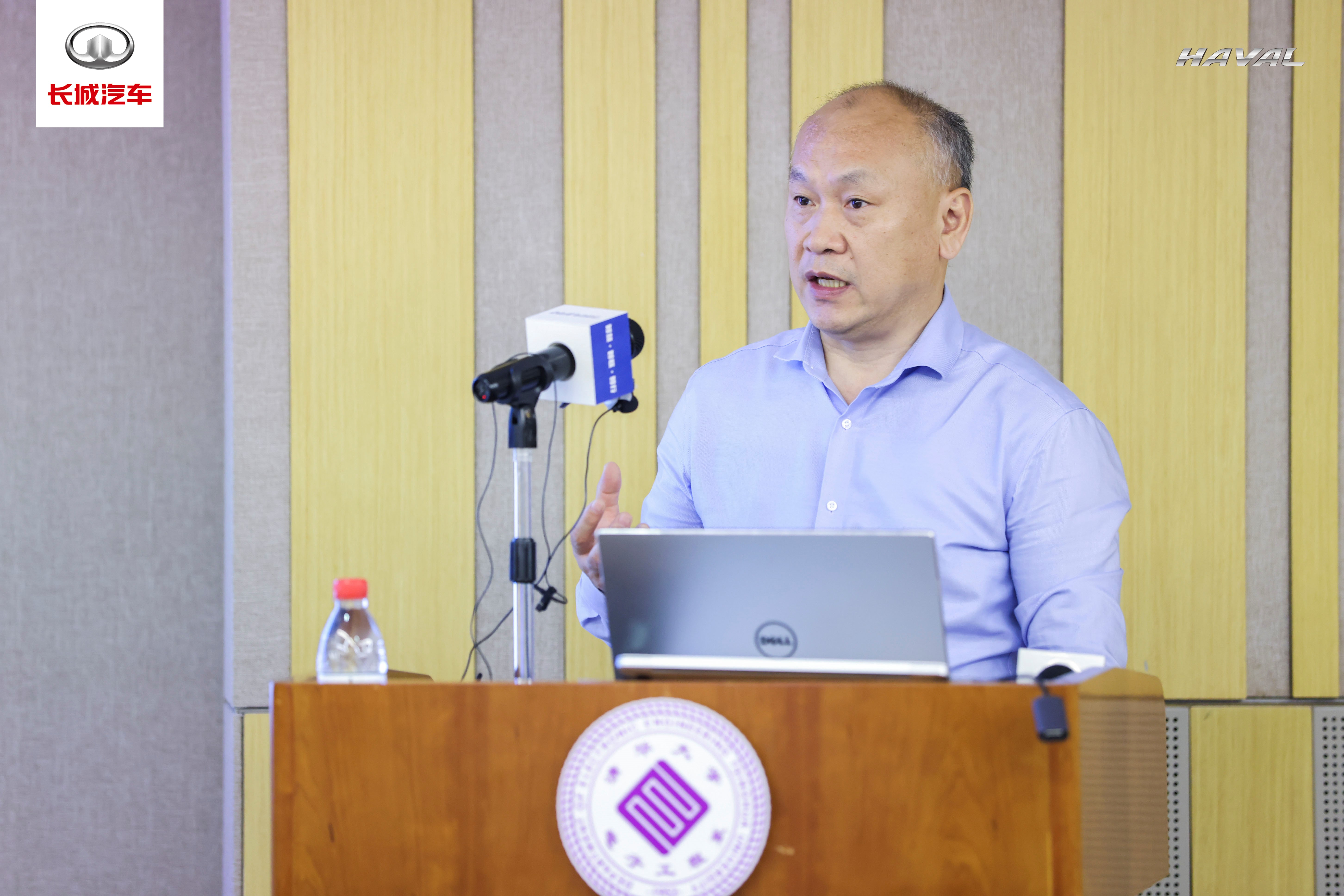 图片6 清华大学电子工程系教授、信息科学与技术国家实验室副所长黄永峰.jpg